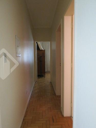 casa - centro - ref: 210089 - v-210089