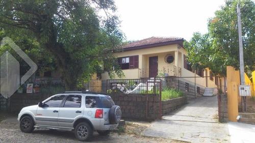 casa - centro - ref: 211987 - v-211987