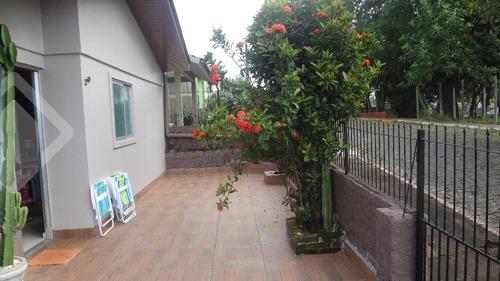 casa - centro - ref: 212805 - v-212805