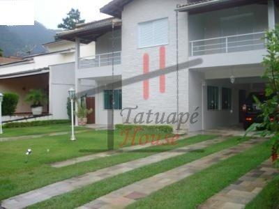 casa - centro - ref: 2141 - v-2141