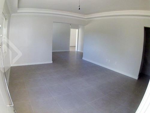 casa - centro - ref: 214273 - v-214273