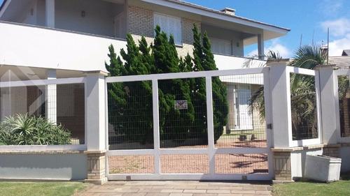 casa - centro - ref: 215758 - v-215758