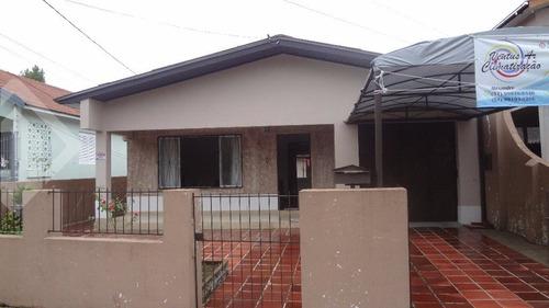 casa - centro - ref: 217535 - v-217535