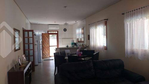 casa - centro - ref: 218864 - v-218864