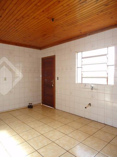 casa - centro - ref: 219332 - v-219332