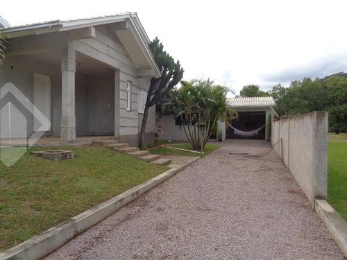 casa - centro - ref: 219498 - v-219498