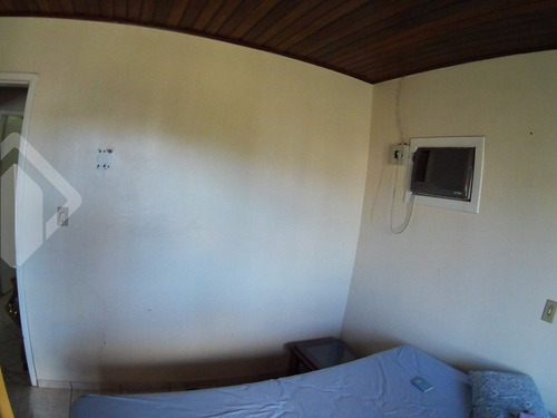 casa - centro - ref: 219711 - v-219711