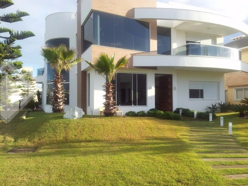 casa - centro - ref: 220208 - v-220208