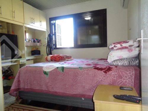 casa - centro - ref: 220831 - v-220831