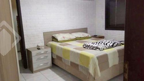 casa - centro - ref: 222995 - v-222995