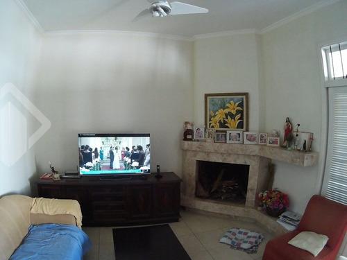 casa - centro - ref: 223025 - v-223025