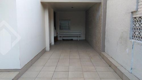 casa - centro - ref: 223679 - v-223679