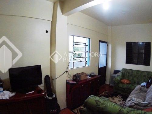 casa - centro - ref: 224250 - v-224250
