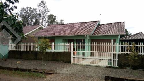 casa - centro - ref: 224261 - v-224261