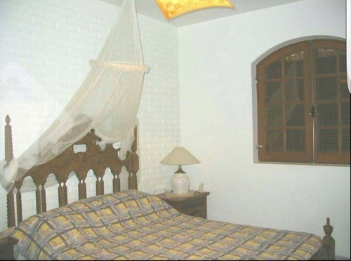 casa - centro - ref: 225306 - v-225306