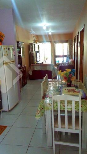 casa - centro - ref: 225873 - v-225873