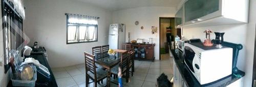 casa - centro - ref: 226117 - v-226117