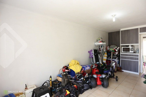casa - centro - ref: 226182 - v-226182