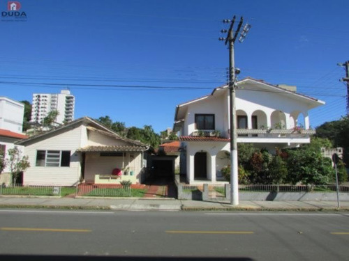 casa - centro - ref: 23177 - v-23177