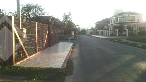 casa - centro - ref: 231842 - v-231842