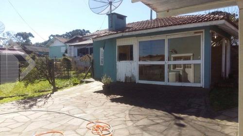 casa - centro - ref: 233275 - v-233275