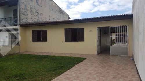 casa - centro - ref: 235010 - v-235010