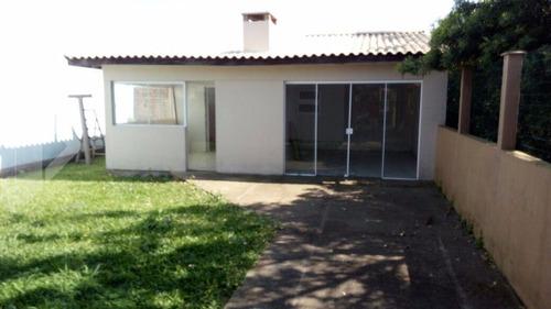 casa - centro - ref: 238015 - v-238015
