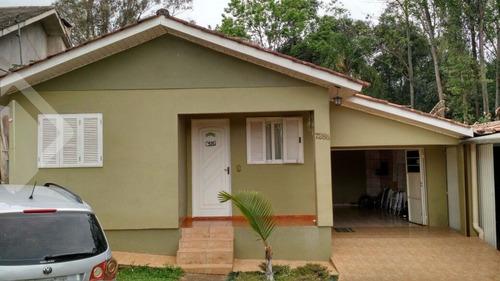 casa - centro - ref: 238148 - v-238148