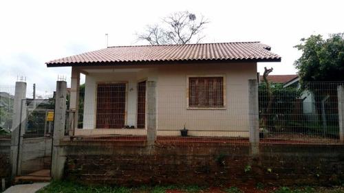 casa - centro - ref: 238389 - v-238389