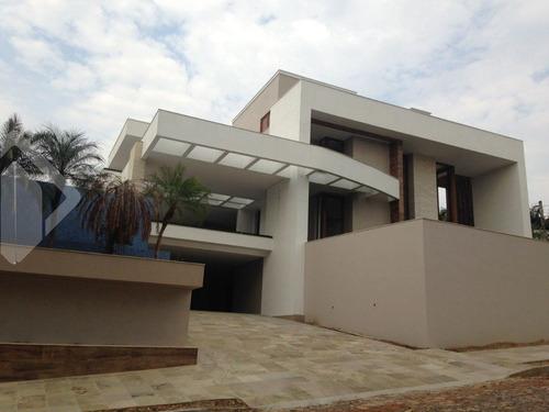 casa - centro - ref: 238628 - v-238628