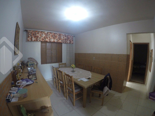 casa - centro - ref: 240180 - v-240180