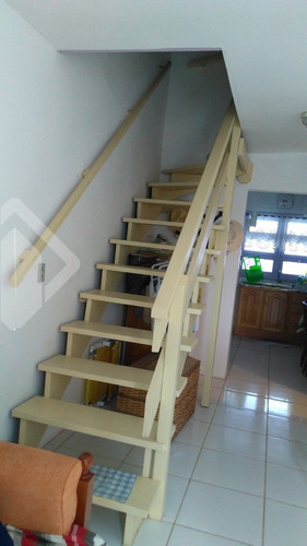 casa - centro - ref: 240767 - v-240767