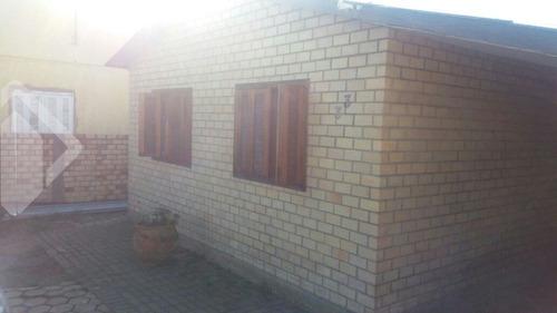 casa - centro - ref: 241001 - v-241001