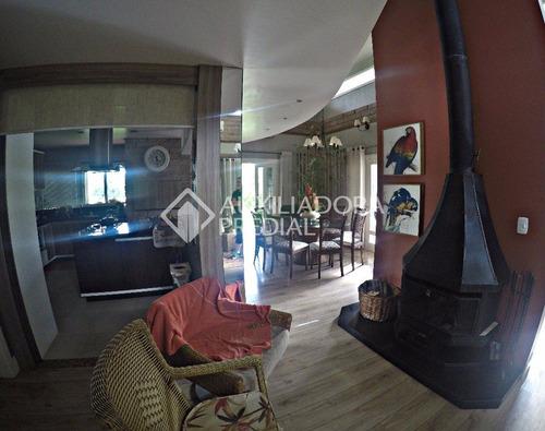 casa - centro - ref: 241843 - v-241843