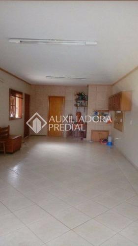 casa - centro - ref: 242386 - v-242386