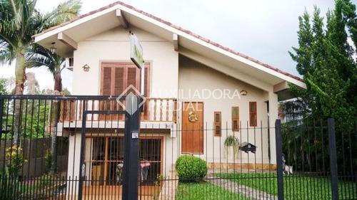 casa - centro - ref: 244454 - v-244454