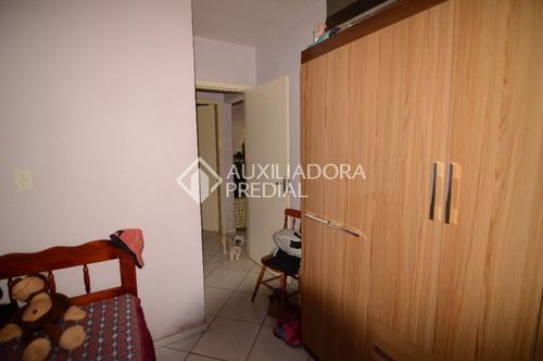 casa - centro - ref: 244932 - v-244932