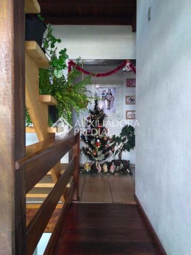 casa - centro - ref: 247597 - v-247597