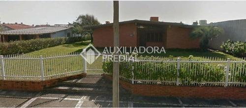 casa - centro - ref: 247948 - v-247948