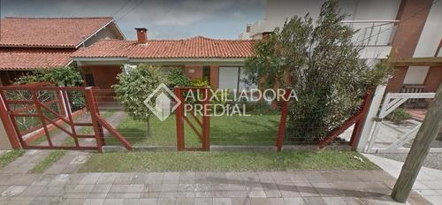 casa - centro - ref: 248295 - v-248295