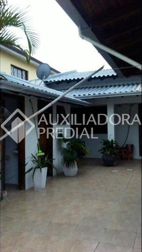 casa - centro - ref: 248956 - v-248956