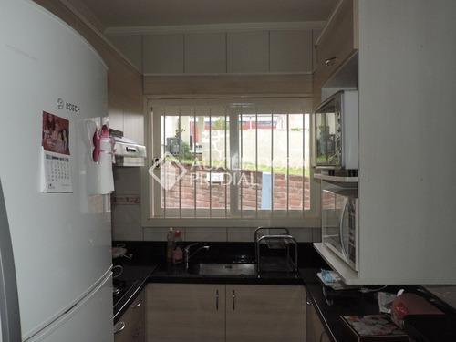 casa - centro - ref: 251410 - v-251410