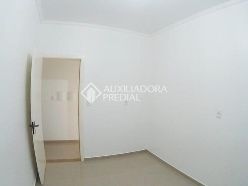 casa - centro - ref: 252213 - v-252213