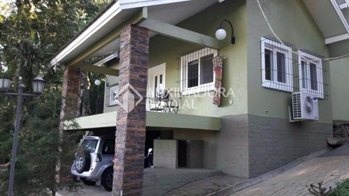 casa - centro - ref: 252239 - v-252239