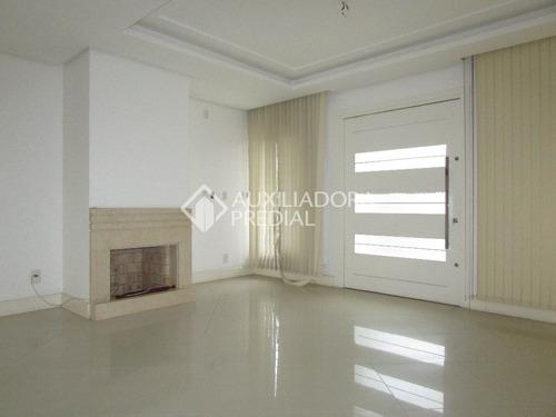 casa - centro - ref: 256043 - v-256043