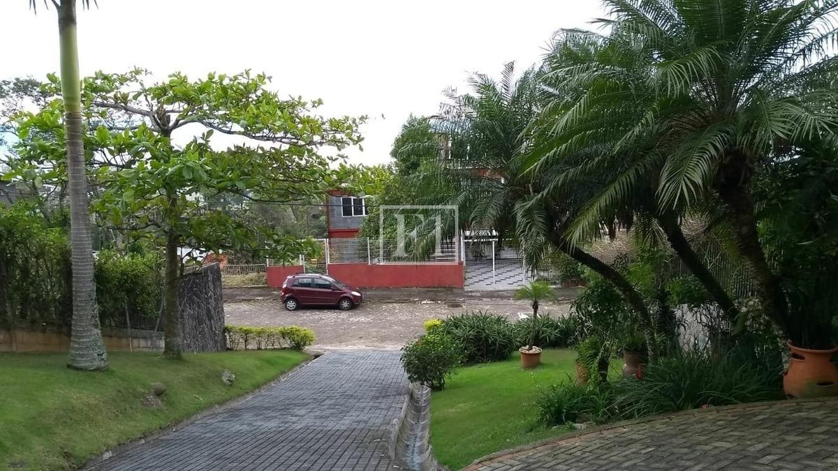 casa - centro - ref: 4121 - l-4809