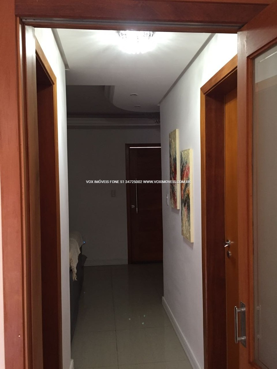 casa - centro - ref: 47212 - v-47212