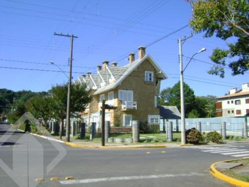 casa - centro - ref: 50238 - v-50238