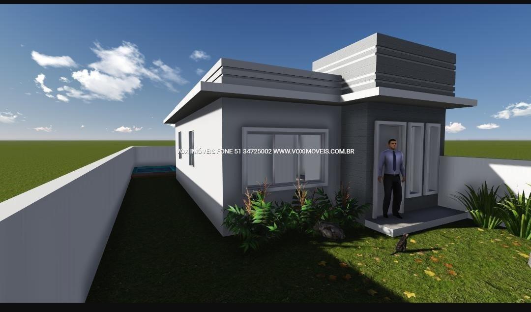 casa - centro - ref: 50440 - v-50440