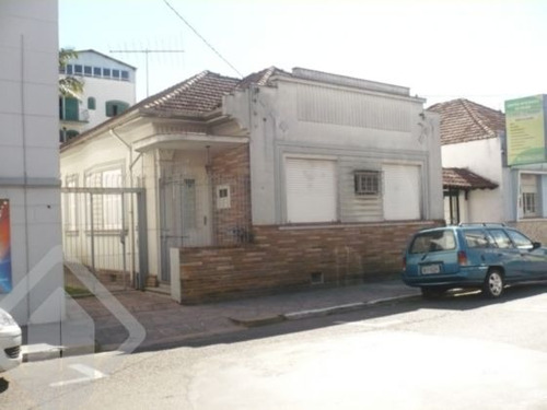 casa - centro - ref: 51579 - v-51579